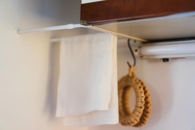 Bí mật bất kỳ ai cũng nên biết để sắp xếp căn bếp nhỏ gọn như bà nội trợ Nhật - Ảnh 6.