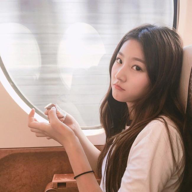 Kim Sae Ron: Sao nhí từng 2 lần đi thảm đỏ Cannes, nhan sắc Kim Yoo Jung, Kim So Hyun cũng phải kiêng dè - Ảnh 20.
