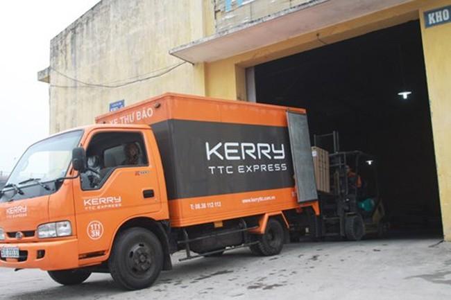 NTK Lê Thanh Hòa tố dịch vụ giao hàng nhanh làm mất gói hàng hơn 65 triệu nhưng chỉ bồi thường 320 ngàn đồng