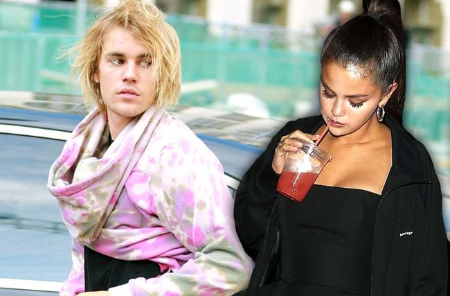 Khóc nức nở khi nghe tin Selena Gomez nhập viện điều trị bệnh, và đây lại là quyết định của Justin Bieber - Ảnh 1.