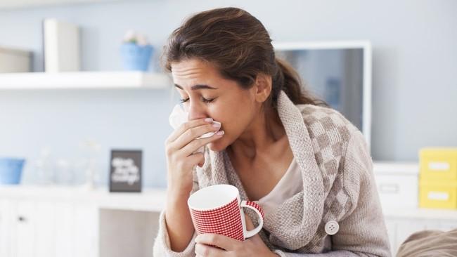 Luật sư 29 tuổi tử vong vì bệnh cúm, chuyên gia cảnh báo phải cẩn trọng tuyệt đối khi mắc bệnh này
