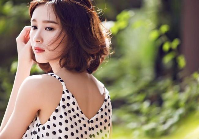 Dám làm điều mà nhiều Hoa hậu ngại ngần, Mỹ Linh và Jolie Nguyễn đều thăng hạng phong cách vù vù! - Ảnh 18.