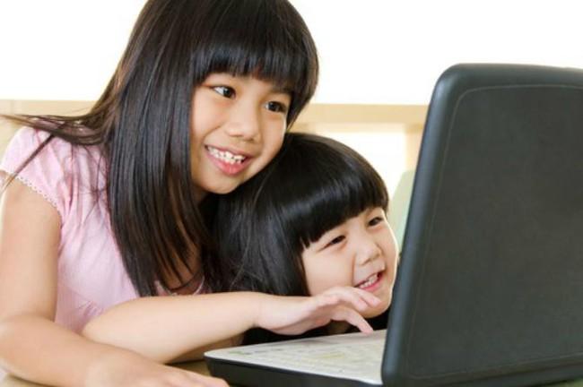 Muốn con lớn lên có khả năng nhận thức vượt trội, chỉ cần tạo lập cho trẻ 3 thói quen này hàng ngày - Ảnh 1.