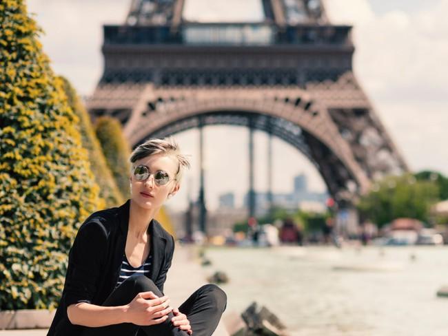13 điểm du lịch nổi tiếng trên thế giới và thực sự đời không như là mơ - Ảnh 11.