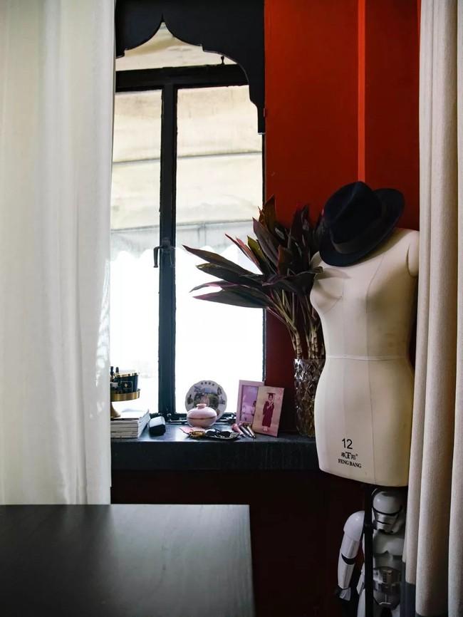 Cuộc sống trong căn hộ đi thuê tuyệt đẹp với hương thơm ngọt ngào của người đàn ông độc thân - Ảnh 9.