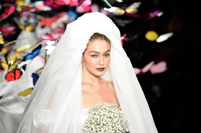 Chưa biết cưới Touliver hay không, chỉ chắc rằng đây là kiểu váy cưới mà Tóc Tiên muốn mặc nếu có ngày trọng đại ấy - Ảnh 3.