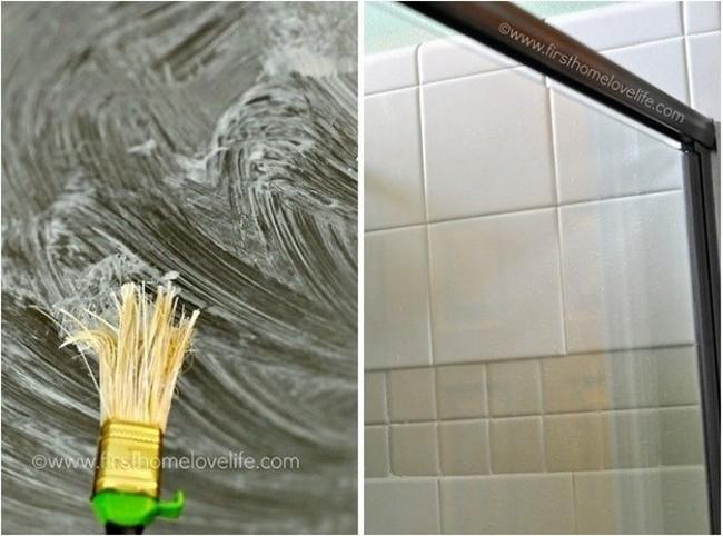 18 mẹo vặt dọn dẹp siêu hay ho giúp nhà luôn sạch bong sáng bóng mẹ nào cũng nên biết - Ảnh 6.