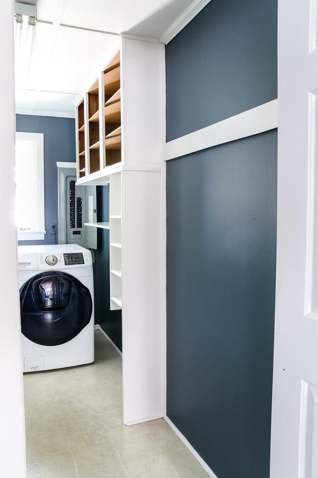 laundry-room-2-of-5-15397466103312038594002.jpg