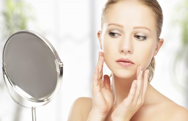 13 lời khuyên vàng giúp da bạn thay đổi hoàn toàn chỉ sau một tháng ngắn ngủi - Ảnh 11.