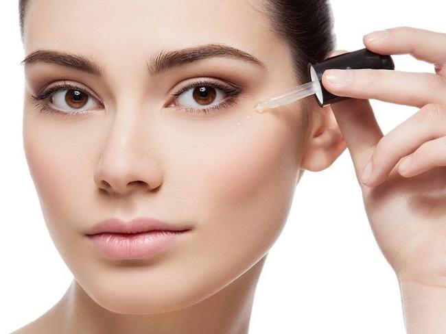 13 lời khuyên vàng giúp da bạn thay đổi hoàn toàn chỉ sau một tháng ngắn ngủi - Ảnh 12.