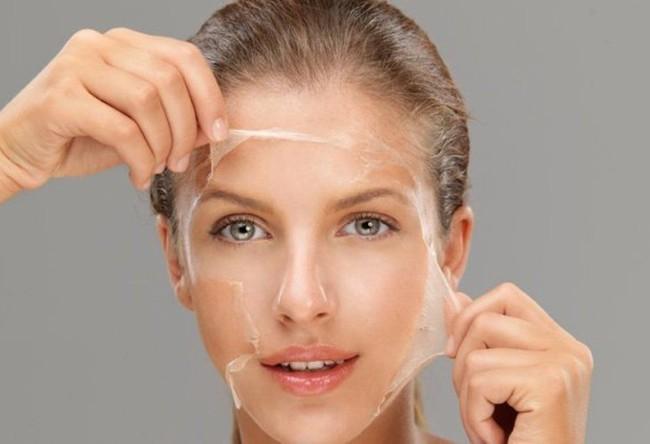 13 lời khuyên vàng giúp da bạn thay đổi hoàn toàn chỉ sau một tháng ngắn ngủi - Ảnh 5.