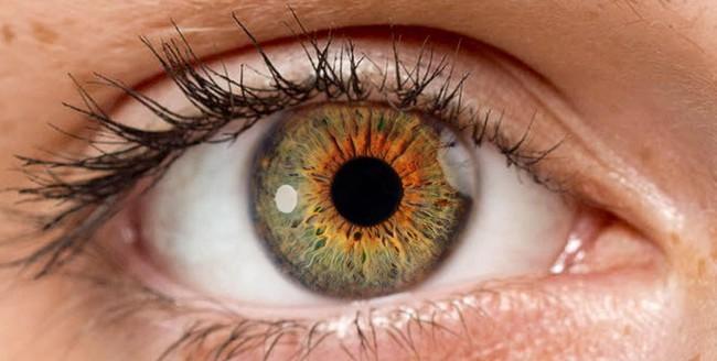 Chủ quan bỏ qua những dấu hiệu bất thường ở mắt dưới đây khiến bạn gặp phải hàng loạt vấn đề sức khỏe nghiêm trọng - Ảnh 3.