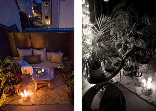 Ngôi nhà hai tầng ngập tràn ánh sáng sẽ khiến bạn mê mệt ngay từ cái nhìn đầu tiên - Ảnh 21.