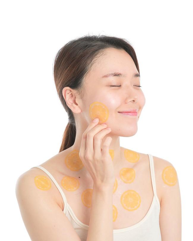 7 dòng mặt nạ bình dân của Hàn điểm 10 cho chất lượng  giúp cải thiện những vấn đề về da phát sinh trong mùa hanh khô - Ảnh 8.