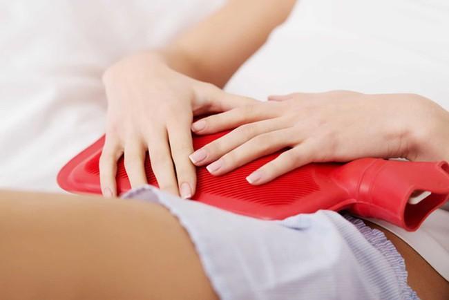 Những kiểu đau bụng khác thường báo hiệu một vài căn bệnh nguy hiểm đang tiềm ẩn trong cơ thể bạn - Ảnh 5.