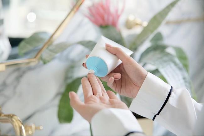 7 dòng mặt nạ bình dân của Hàn điểm 10 cho chất lượng  giúp cải thiện những vấn đề về da phát sinh trong mùa hanh khô - Ảnh 10.
