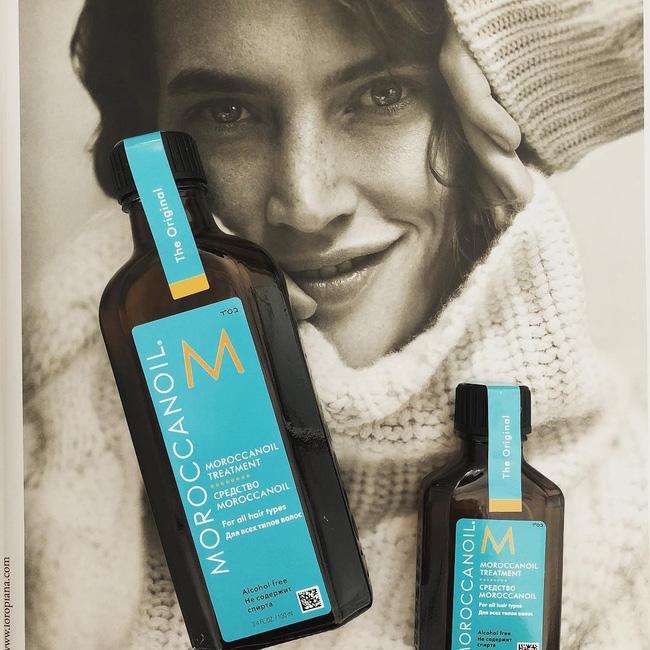 5 sản phẩm dưỡng giúp mái tóc thêm chắc khỏe và mềm mượt như mây, trong đó có món chỉ vỏn vẹn 200.000 VNĐ - Ảnh 3.