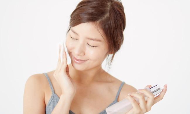 Góc học lỏm: Đút túi ngay 10 bước dưỡng da của Hàn Quốc có thể giúp chị em trẻ ra cả chục tuổi - Ảnh 4.