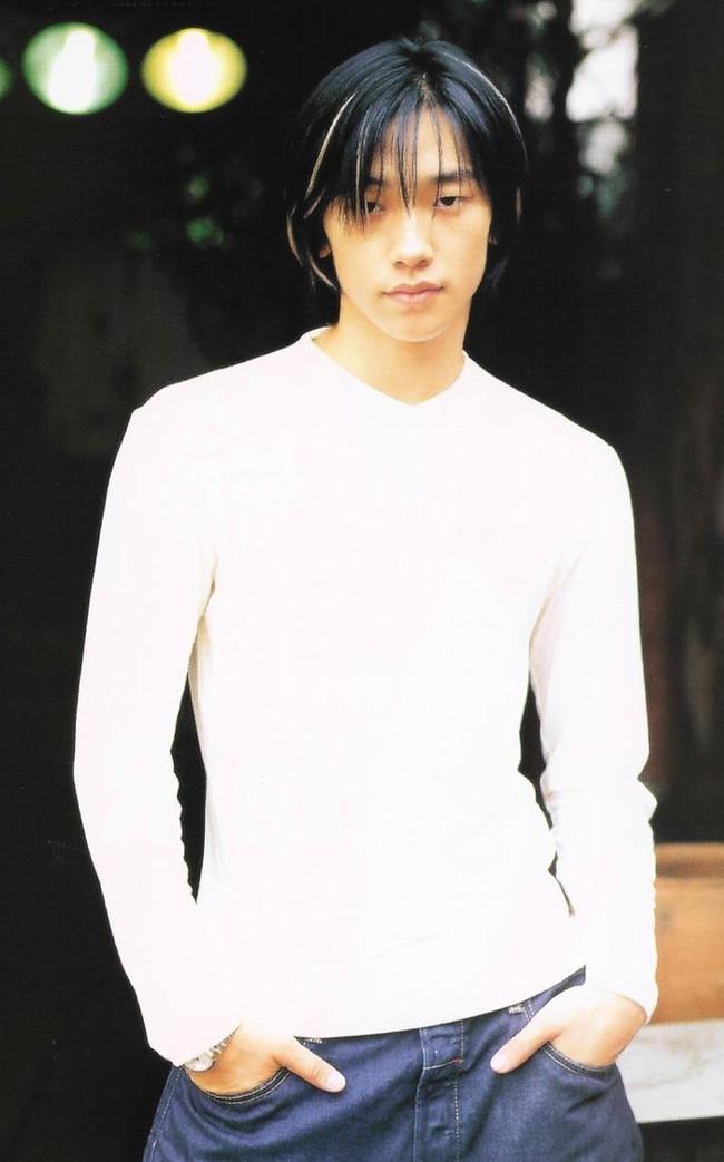 Bi Rain: Ông hoàng quyền lực với tuổi thơ cơ cực không miếng ăn và mối tình thế kỷ với Kim Tae Hee từng bị cả thế giới quay lưng - Ảnh 2.