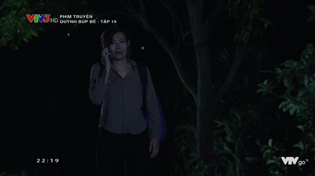 Chưa kịp đoàn tụ với Quỳnh Búp Bê, Lan Cave bị tai nạn trở thành người thực vật - Ảnh 7.
