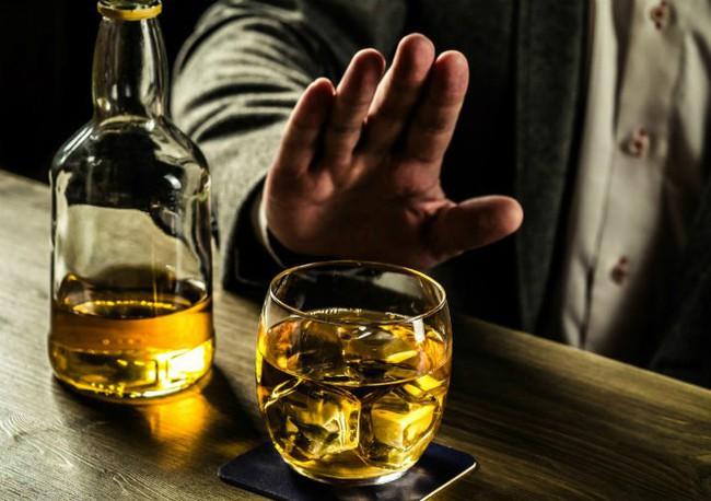 Từ vụ việc nữ tài xế lái BMW uống rượu trước khi tông xe liên hoàn và lời cảnh tỉnh của chuyên gia - Ảnh 5.