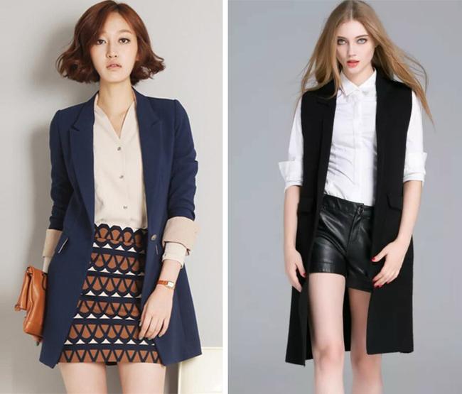 7 kiểu trang phục mùa đông mang đến cho chị em vẻ đẹp thời thượng mà không lo bị lạnh - Ảnh 5.