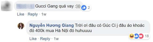 Không thể đùa với thần thái Hoa hậu: Chỉ diện áo 400k mà Hương Giang vẫn được khen đẹp ngút trời - Ảnh 4.