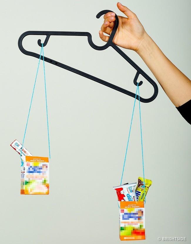 Dạy trẻ 16 kỹ năng sống căn bản nhất bằng các mẹo dễ như ăn kẹo - Ảnh 9.