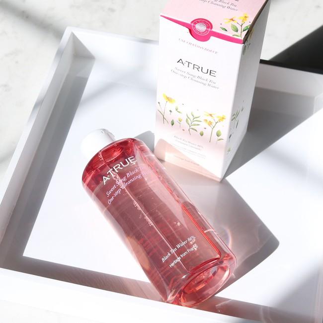 Đây mới là 10 sản phẩm dưỡng da made in Korea mà các beauty editor xứ Hàn đang dùng thật và khen ngợi hết lời - Ảnh 1.