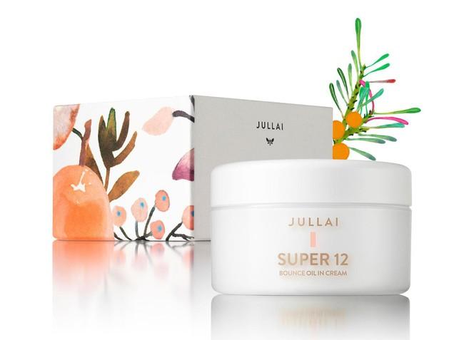 Đây mới là 10 sản phẩm dưỡng da made in Korea mà các beauty editor xứ Hàn đang dùng thật và khen ngợi hết lời - Ảnh 10.
