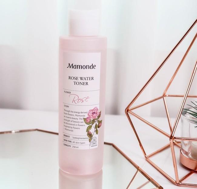 Đây mới là 10 sản phẩm dưỡng da made in Korea mà các beauty editor xứ Hàn đang dùng thật và khen ngợi hết lời - Ảnh 5.