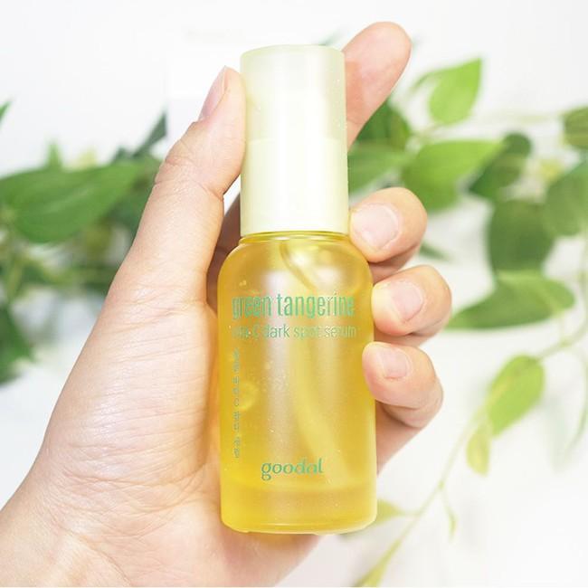 Đây mới là 10 sản phẩm dưỡng da made in Korea mà các beauty editor xứ Hàn đang dùng thật và khen ngợi hết lời - Ảnh 8.