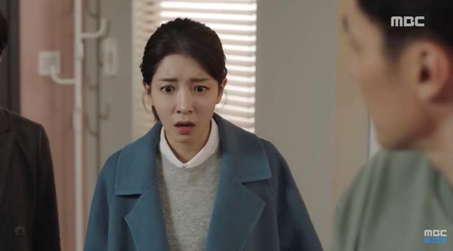 Chăm sóc kẻ thù tận tình như nuôi vợ đẻ, So Ji Sub khiến fan hoang mang: Ai mới là nữ chính? - Ảnh 4.
