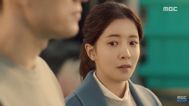Chăm sóc kẻ thù tận tình như nuôi vợ đẻ, So Ji Sub khiến fan hoang mang: Ai mới là nữ chính? - Ảnh 10.