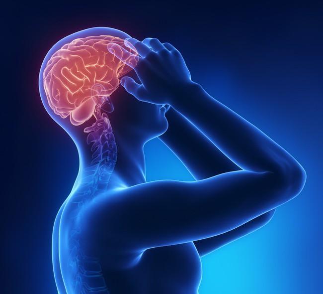 17 thói quen hàng ngày có thể làm giảm đau một cách đáng kể mà lại dễ làm - Ảnh 1.