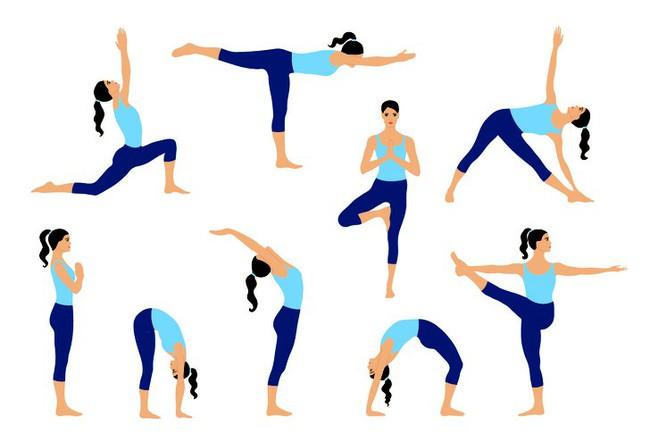 17 thói quen hàng ngày có thể làm giảm đau một cách đáng kể mà lại dễ làm - Ảnh 10.