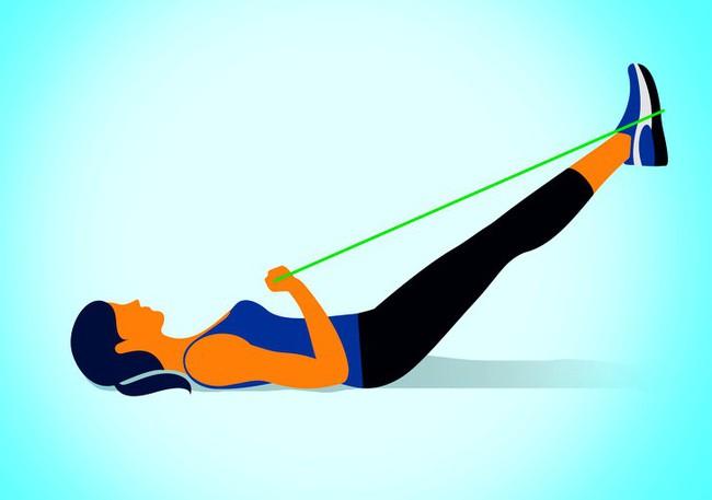 17 thói quen hàng ngày có thể làm giảm đau một cách đáng kể mà lại dễ làm - Ảnh 15.