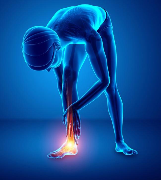 17 thói quen hàng ngày có thể làm giảm đau một cách đáng kể mà lại dễ làm - Ảnh 18.