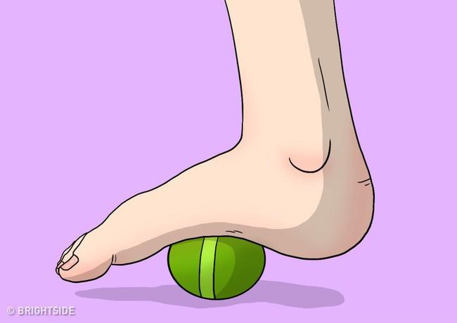17 thói quen hàng ngày có thể làm giảm đau một cách đáng kể mà lại dễ làm - Ảnh 21.