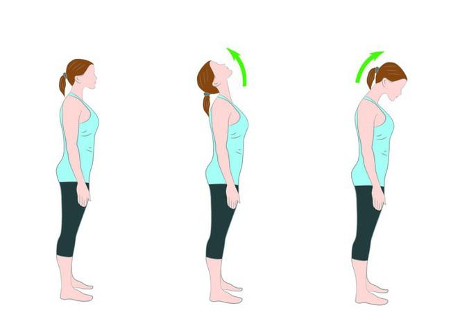 17 thói quen hàng ngày có thể làm giảm đau một cách đáng kể mà lại dễ làm - Ảnh 8.