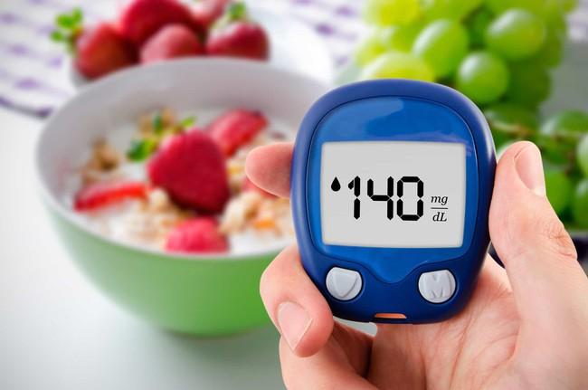 Chỉ cần bổ sung đủ chất xơ cho cơ thể mỗi ngày cũng giúp bạn thu lại tới 6 lợi ích sức khỏe - Ảnh 1.