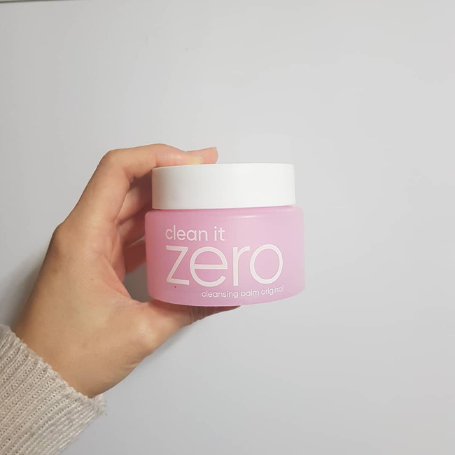 6 lọ tẩy trang bán chạy nhất trên Amazon: Tất cả đều cho da sạch bong tinh khiết và tích hợp nhiều công dụng dưỡng - Ảnh 4.