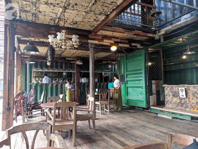Đến Bali để trải nghiệm cảm giác đi chợ ở hòn đảo thiên đường - Ảnh 9.