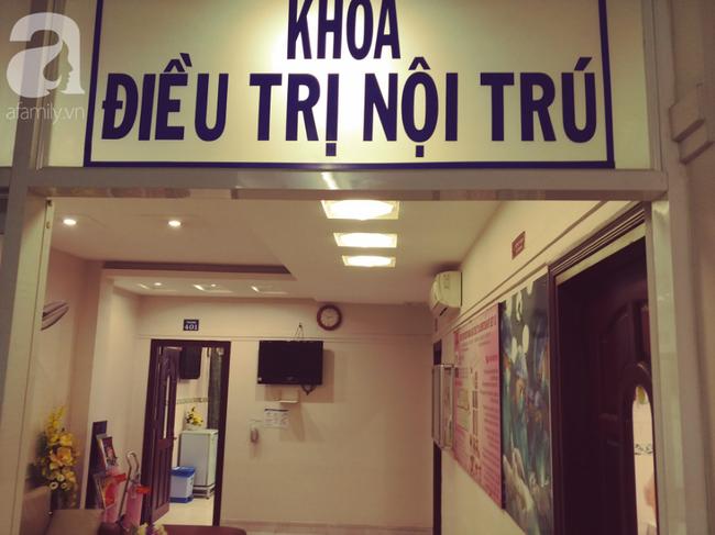 """Em gái kết nghĩa ca sĩ Quách Tuấn Du sau khi bị vỡ túi ngực: """"6 ngày qua với tôi như địa ngục"""" - Ảnh 4."""
