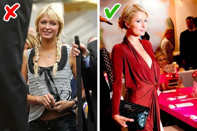 8 kiểu tóc đã lỗi thời từ lâu nhưng nhiều chị em vẫn tin dùng, khiến họ trở nên già đi trông thấy - Ảnh 1.