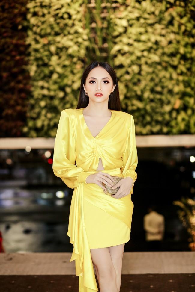 huong-giang-2-15385363915221076788060.jpg