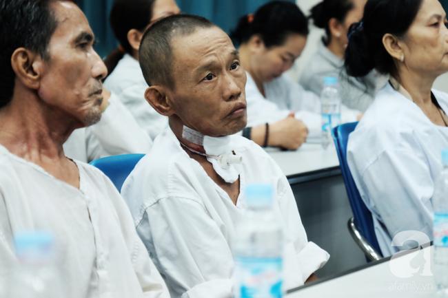 Liệu pháp trị ung thư đoạt giải Nobel y học 2018 đã được Việt Nam ứng dụng, niềm hi vọng cho nhiều bệnh nhân - Ảnh 2.
