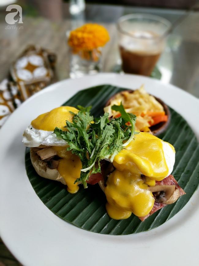 3 quán ăn chuẩn ngon, bổ, rẻ, ăn no căng cũng chỉ khoảng 150 ngàn, đến Bali nhất định nên ghé - Ảnh 1.