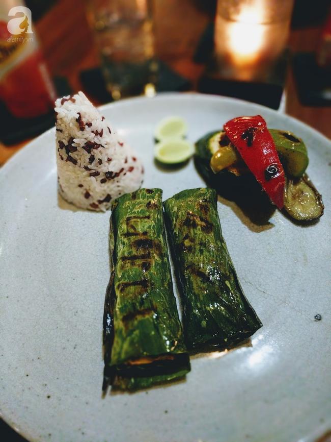 3 quán ăn chuẩn ngon, bổ, rẻ, ăn no căng cũng chỉ khoảng 150 ngàn, đến Bali nhất định nên ghé - Ảnh 13.