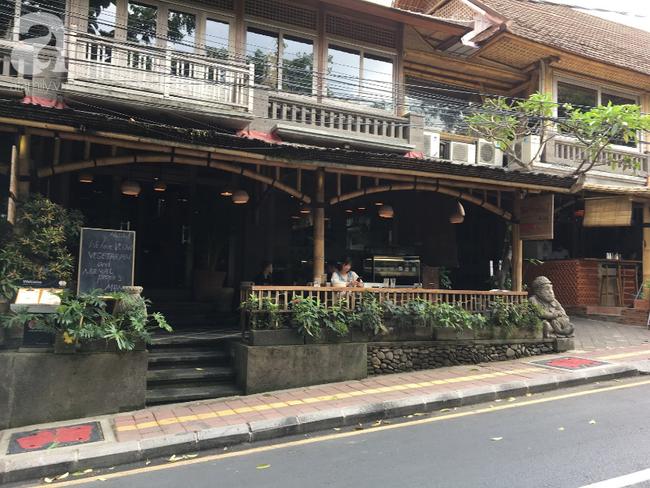 3 quán ăn chuẩn ngon, bổ, rẻ, ăn no căng cũng chỉ khoảng 150 ngàn, đến Bali nhất định nên ghé - Ảnh 10.